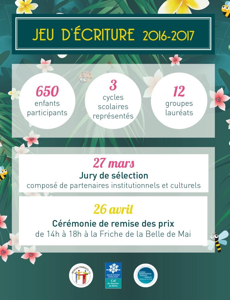 jeu_ecriture_infographie_article_externe