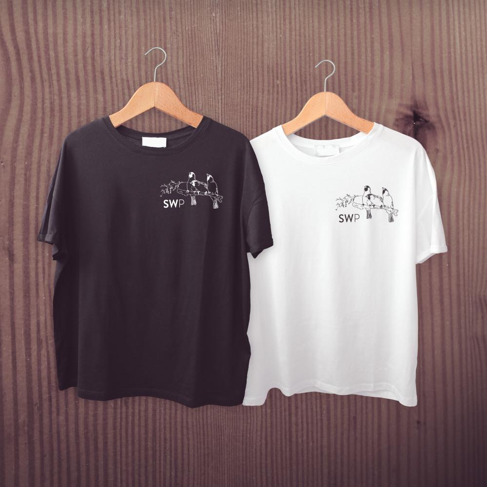 02_swp_mockup-tshirt