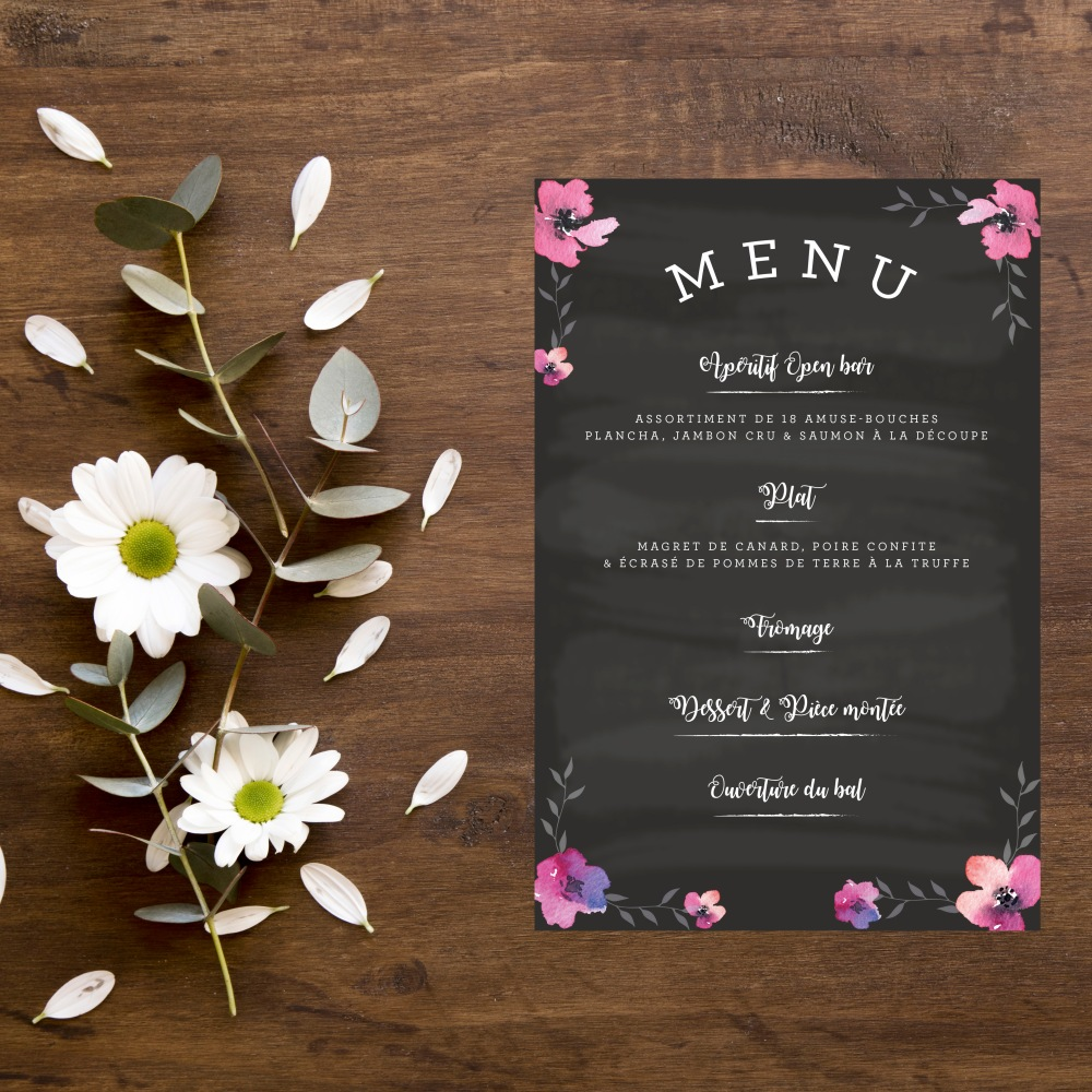 menu-mockup