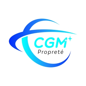 CGM_Logo-carre