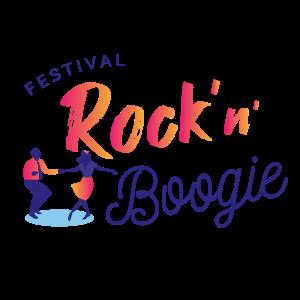 RocknBoogie_Logo-quadri